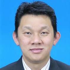 Darren Leong