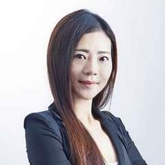 Janet Ng