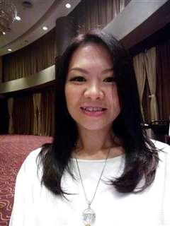 Mitsona Lee
