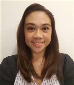Michelle Chew
