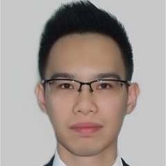 Aaron Vun