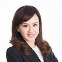 Yin Peng