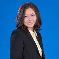 Celine Yong