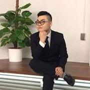 Fei Fei Yong