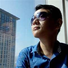 Vincent Yap