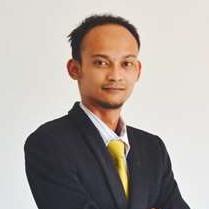 Fakhrul Ahmad
