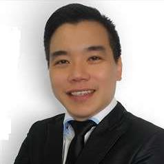 Benovan Lim
