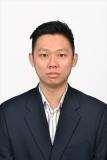 Ken Choong