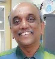 G. Mohan