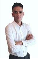 Justin Eng