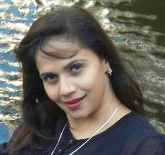 Jeya Shah