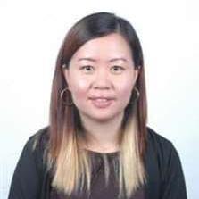 Eileen Lo