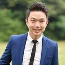 Terence Lam