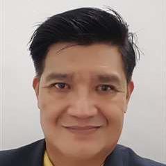 Roger Ng