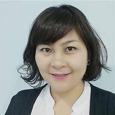 Alicia Ong