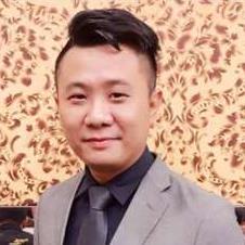 Frankie Lim