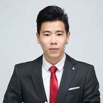 Kelvin Yo