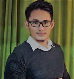 Muhammad Syazwan
