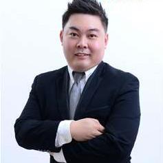 Steven Khor
