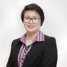 SooMooy Cheong