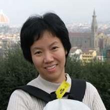 Kong Siew Kiong