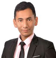 David Choo