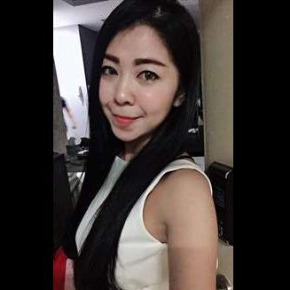 Karen Ooi