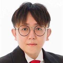 Hiroto Mok