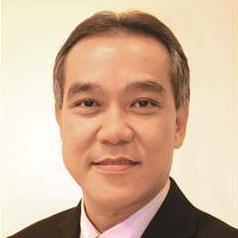Andrew Fu