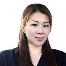 Jesmine Khor