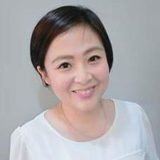 Yean Li