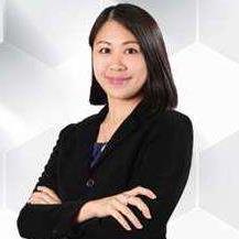 Kylie Wong