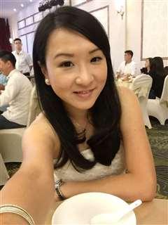 Jennifer Chew