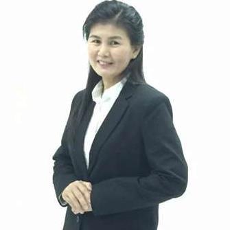Shimry Wong
