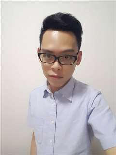 Billy Lai