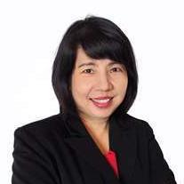 Susan Teng
