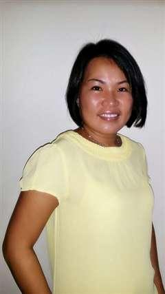 Jessie Heng