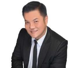 Eric Goh