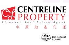 Centreline Property