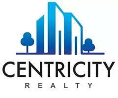 Centricity Realty