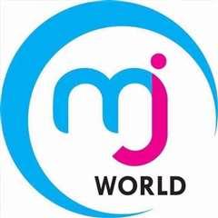 MJ World Agency