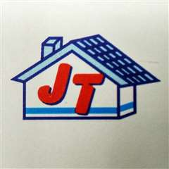 JT Realty
