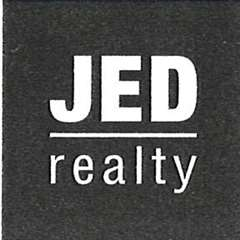 JED Realty