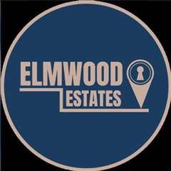 Elmwood Estates Sdn. Bhd.