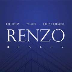 Renzo Realty Sdn Bhd
