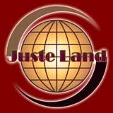JUSTE LAND (PJ)