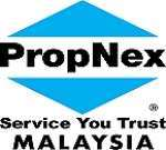 Propnex Realty Sdn. Bhd. - KL