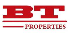 BT Properties