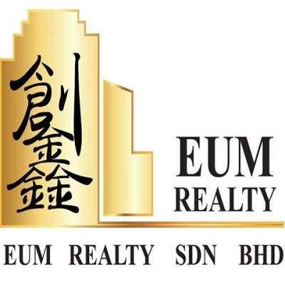 EUM Realty Sdn. Bhd - KL