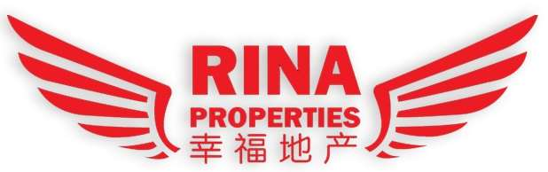 Rina Properties Asia Sdn. Bhd. - Ipoh